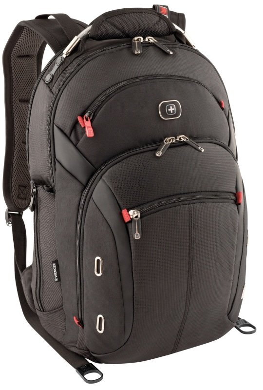 Wenger Gigabyte Backpack