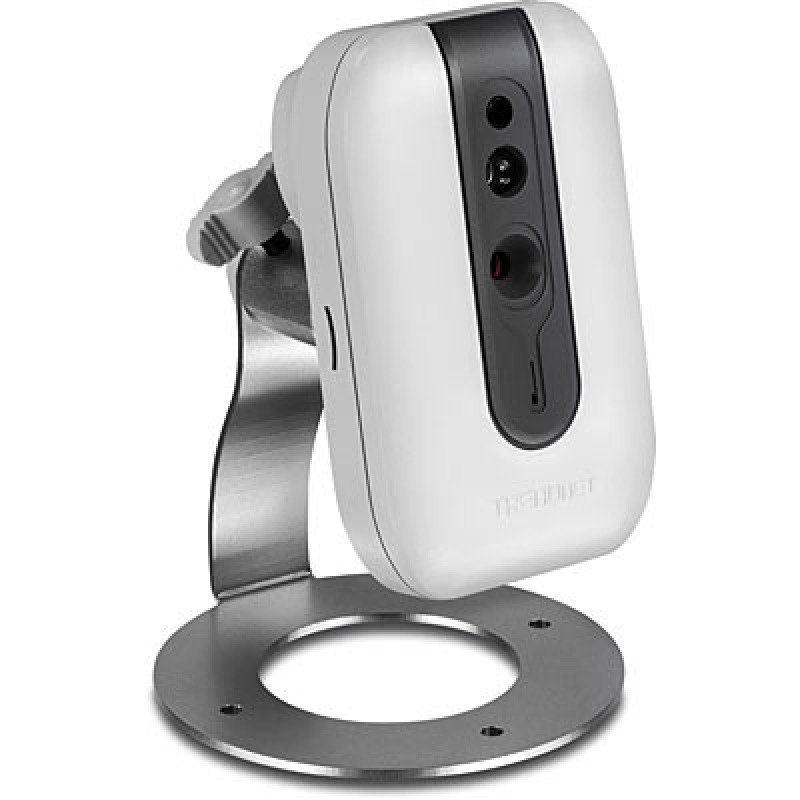 Trendnet Megapixel HD Wireless Network Day/night - Internet Camera