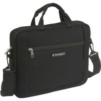 Kensington Simply Laptop Sleeve