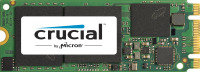 Crucial MX200 250GB M.2 Type 2260DS SSD