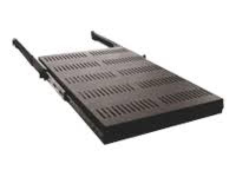 SmartRack Standard Sliding Shelf (50 lb/23 kg capacity; 28.25 in/660 mm depth)