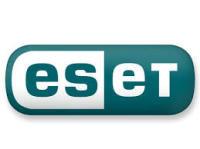 ESET File Security for Linux/BSD