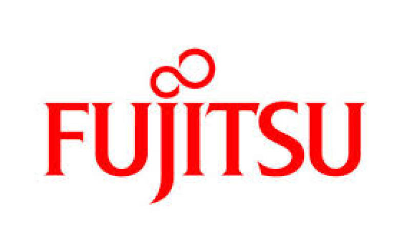 Fujitsu Support Pack 3 Years On-Site Service 4 hour Response 7x24 for DX60 S3 2.5'' HDD