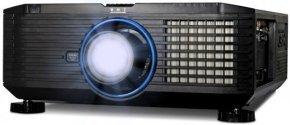 Infocus In5555l Dlp WUXGA Projector - 7,000 lms
