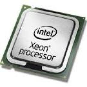 Cisco Intel Xeon E5-2680 2.7 GHz 8-core 16 threads 20 MB cache LGA2011 Socket