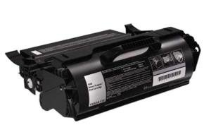 Dell F362T High Cap Use And Return Toner Cartridge