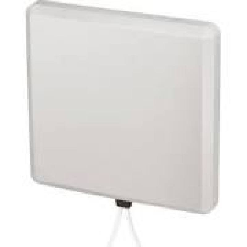 ZyXEL ANT1313 2.4Ghz 13dBi 2 element MIMO Directional Outdoor Antenna