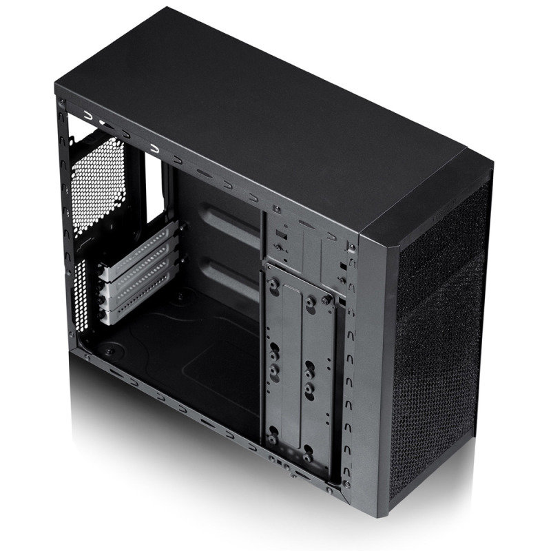 Fractal Design Core 1000 USB 3.0 Micro ATX Case