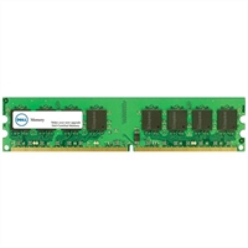 Dell 8 Gb Certified Replacement Memory Module 1Rx4 Ecc LV