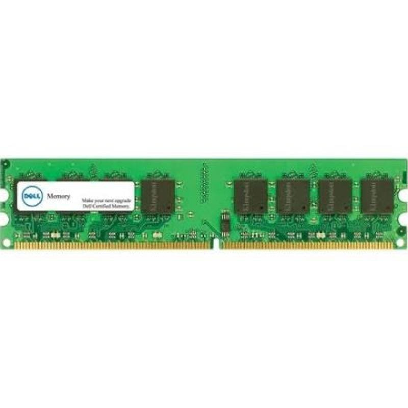 Dell 32 GB Certified Replacement Memory Module- 4Rx4 LRDIMM 1600/ LV