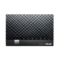 Asus RT-AC56U - Wireless-AC1200 Dual-Band USB3.0 Gigabit Router
