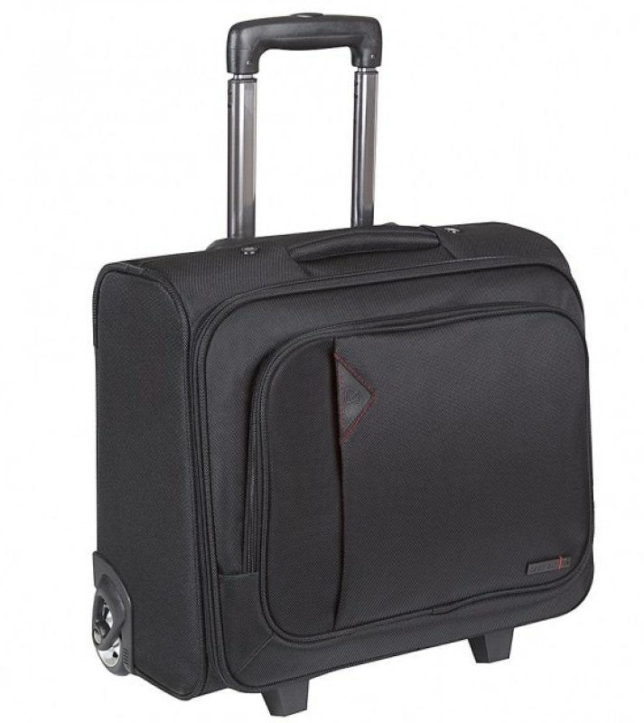"Image of Tech-Air TAN3901V4 15.6"" Laptop Trolley"