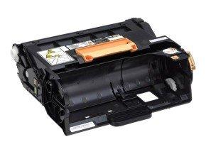 Epson Al-M400 Photoconductor Unit