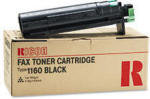 Ricoh 1195L Black Toner Cartridge