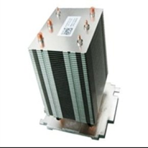 Dell PE R630 Heatsink Kit