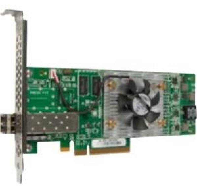 Image of Dell HBA External Controller Storage controller 1.2 GBps