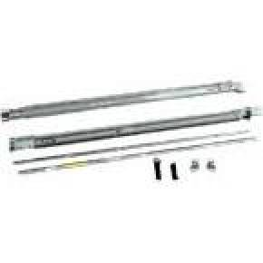 Dell ReadyRails Sliding Rack rail kit