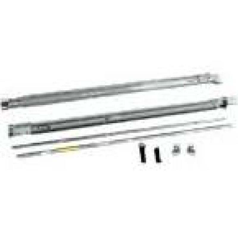 Dell ReadyRails Sliding Rack rail kit
