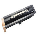 Dell 7330dn Black Toner Cartridge