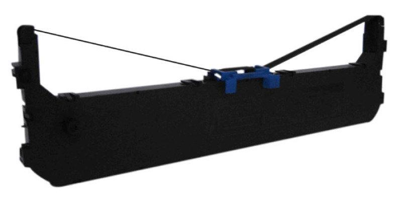 Panasonic KXP-1131/3200 Black Ribbon