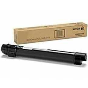XEROX Workcentre 7830/7835/7845/7855 Black Toner Cartridge - 006R01513