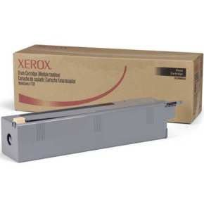 XEROX DRUM CARTRIDGE R11