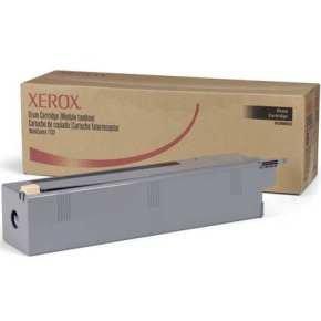 XEROX DRUM CARTRIDGE R11