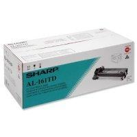 Sharp AL1633 Toner Developer Cartridge
