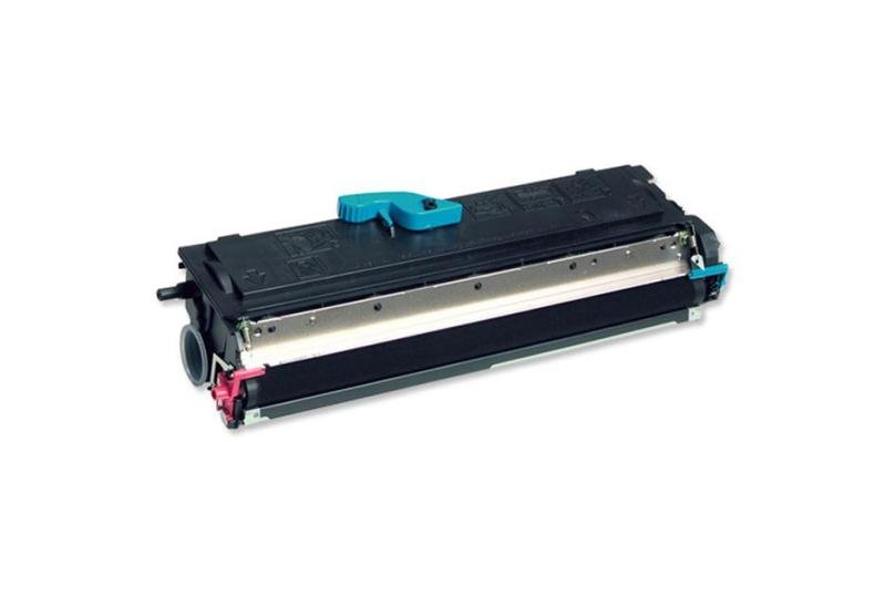 *EXDISPLAY Konica Minolta 4518512 Black Toner cartridge