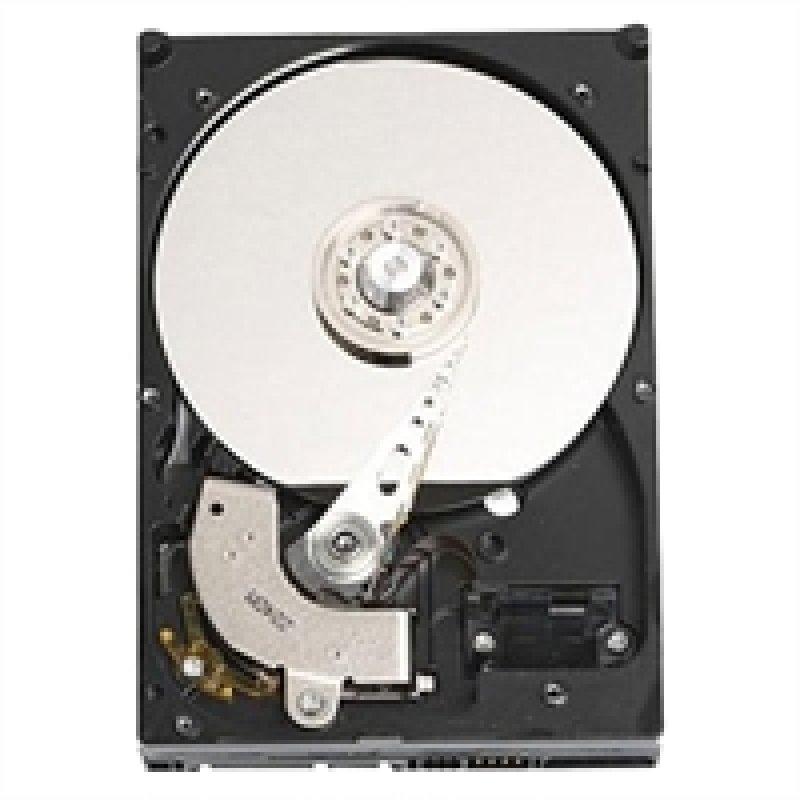 Dell 1TB SATA 3Gbs 7200rpm 3.5 Internal Hard drive
