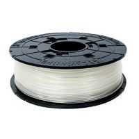 XYZ printing Natural PLA Filament