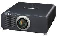 Panasonic PT-DX100ELK Projector - 10,000 lms