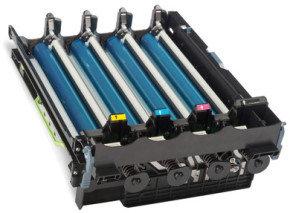 700z1 Black Imagining Kit