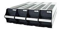 APC Battery Module for Symmetra PX, Smart-UPS VT or Galaxy 3500