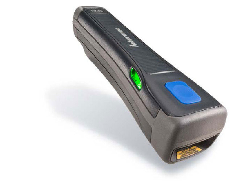 Intermec SF61B Healthcare 1D Mobility Scanner