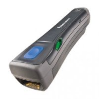 Intermec SF61B Mobile Scanner