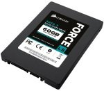 Corsair Force Series LS 60GB SATA 2.5inch SSD