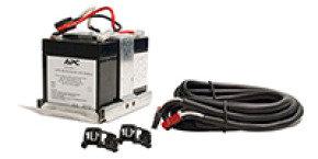 APC Replacement Battery Cartridge #135