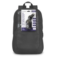 Targus Intellect Backpack