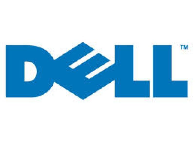 Dell Rack slide rail kit 3U