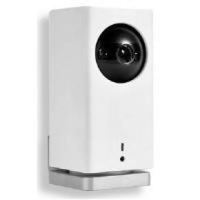 iHealth iSmartAlarm Wireless iCamera - ISC3