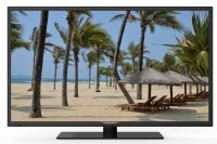 "Seiki 48"" LED Freeview HD TV"