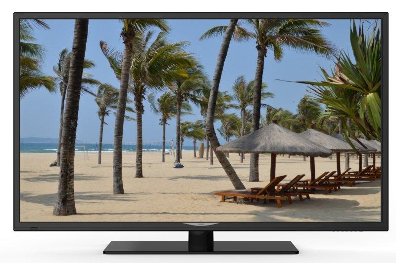 "Image of Seiki 48"" LED Freeview TV"