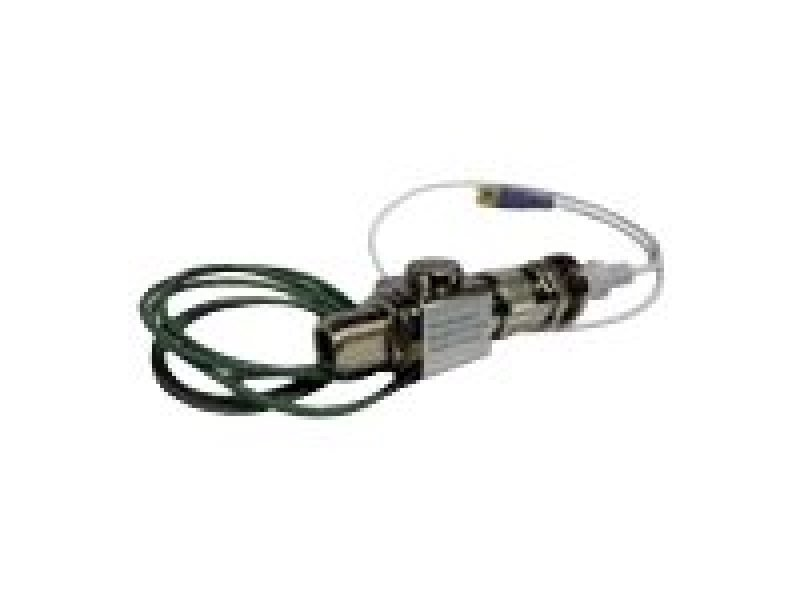 ZyXEL ZyAIR EXT-300 lightning arrester and jumper cable