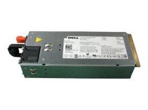 Dell 750 Watt Power Supply hot-plug/redundant