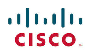 Cisco StackWise 160 stacking cable 1 m
