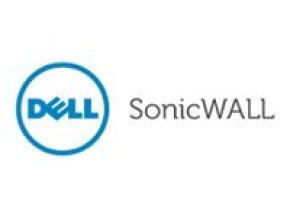 SonicWALL Secure Upgrade Plus for TZ 500 Subscription licence (2 years) 1 appliance