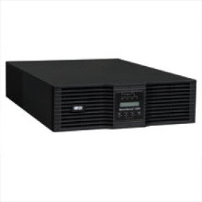 Tripp Lite SmartOnline 200-240V 10kVA 9kW UPS Spare Redundant Power Module, 3U Rack/Tower