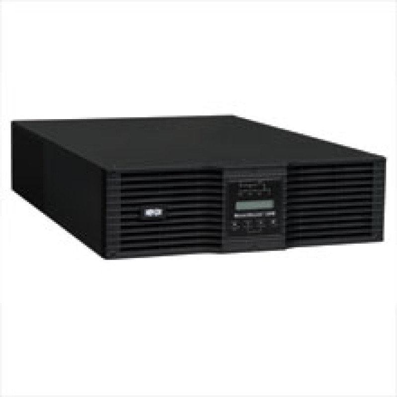 Tripp Lite SmartOnline 200-240V 10kVA 9kW UPS Spare Redundant Power Module, 3U Rack/Tower