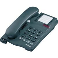 Interquartz Gemini 9333 Speakerphone